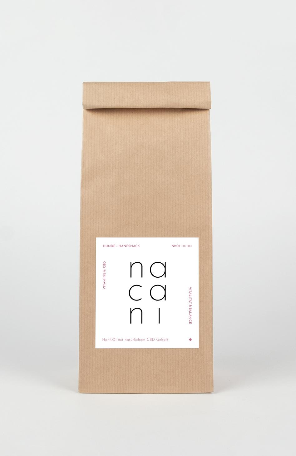 nacani-cbd-hund-snack-leckerli-hundekeks-produkt-huhn-nachfuellpack-L